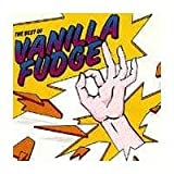 The Best of Vanilla Fudge