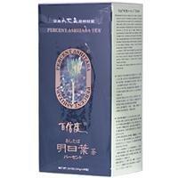 Percent Ashitaba, Percent Ashitaba Tea, 40 Tea Bags (2.5 g Each), 3.5 oz
