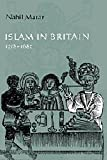 img - for Islam in Britain, 1558-1685 book / textbook / text book