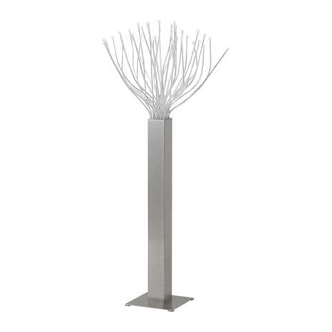 Ikea stranne floor lamp steel amazon ikea stranne floor lamp steel aloadofball Images