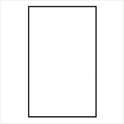 - Seagull 90619-68 Address 90619-68-Address Light Tile, White
