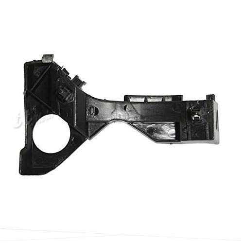 KA LEGEND Front Right Side Bumper Bracket for 2003-2008 Toyota Corolla TO1067142
