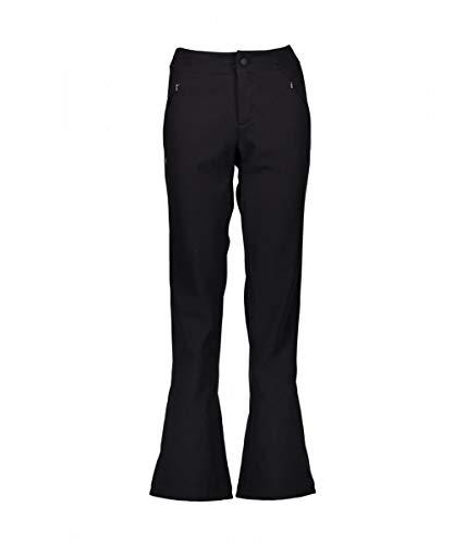 Obermeyer Hillary Stretch Womens Ski Pants - - Pants Ski Womens 18 Size