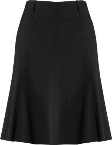 greiff Mujer de rock Tren Rock Business de rock Premium Comfort Fit–Style 1552 negro