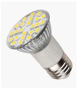 Jdr Led Light Bulb in US - 8