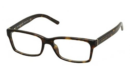burberry-be2108-eyeglass-frames-3002-5416-dark-havana