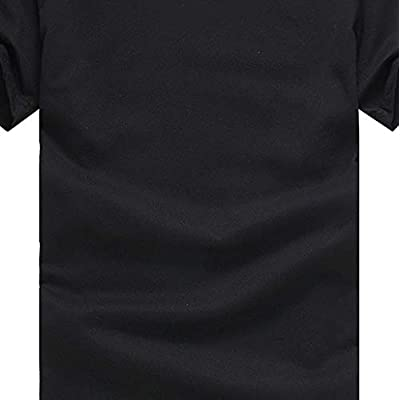 Meikosks Women's Sunflower Print T Shirt Short Sleeved Blouses Summer Graphic Tops at  Women's Clothing store
