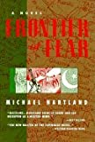 img - for Frontier of Fear, a Novel book / textbook / text book