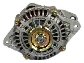 Amazon Tyc 213719 Mazda Protege Replacement Alternator Automotive. Tyc 213719 Mazda Protege Replacement Alternator. Mazda. A 92 Mazda Protege Alternator Wiring For International At Scoala.co