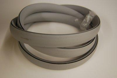 Authentic Dexter Part - Dryer Glass Gasket - (009 Glasses)