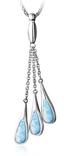 marahlago-larimar-indra-necklace