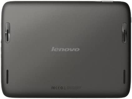 Lenovo IdeaTab A2109 9-Inch 16 GB Tablet 31zaD3IhWVL