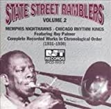 State Street Ramblers 2