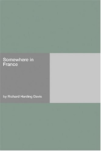 Somewhere In France And Other Stories Kindle Edition By Richard