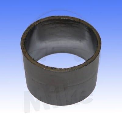 ATHENA Verbindungsdichtung Auspuff 45x50x35mm