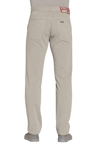 Per Pantalone Jeans It 58 Unita Tinta Uomo Carrera xECqpwp