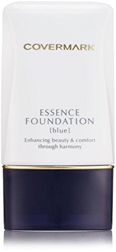 Covermark Essence Foundation 20g BN10