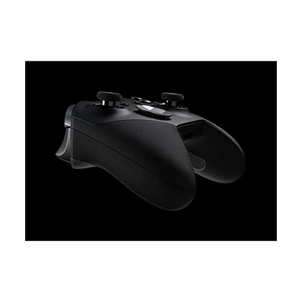Elite Series 2 Controller - Black 8