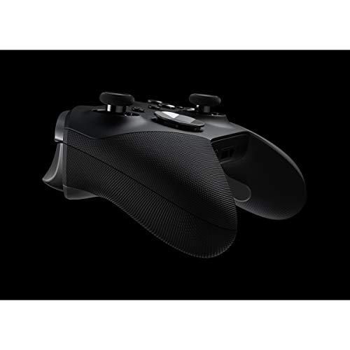 31zaLF5UpAL - Elite Series 2 Controller - Black