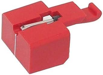 Sony (ND-127P) Turntable Needle