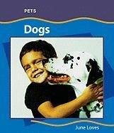 Download Dogs (Pets) PDF