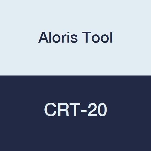 Aloris Tool CRT-20 Cartridge