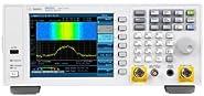 Keysight Technologies N9322c Spectrum Analyzer, 9khz-7ghz