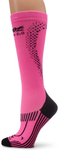 Zoot Sports Women's Ultra