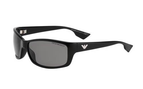 Emporio Armani Gafas de sol Para Hombre 9618/S - D28/R6 ...
