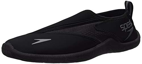 Speedo Men's Water Shoe