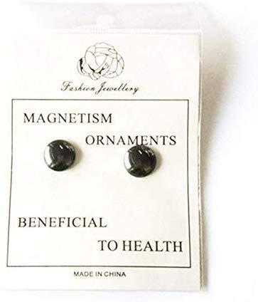 Blaines magneticos para adelgazar