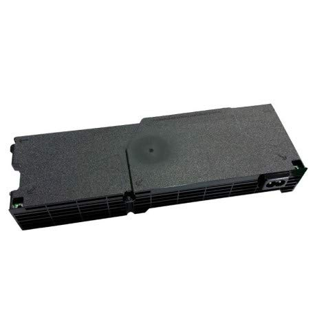 Sony - Alimentacion PS4 ADP-240CR 4 pines - 3700936101037