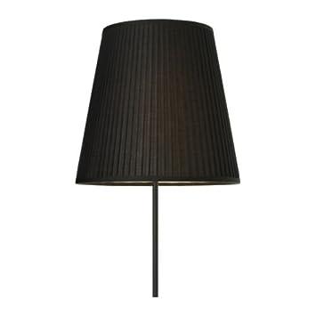 Ikea Ekas Shade Schwarz Amazon De Kuche Haushalt