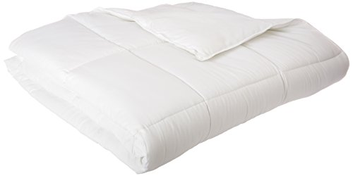 Chezmoi-Collection-White-Goose-Down-Alternative-Comforter