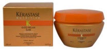 Unisex Kerastase Nutritive Oleo-Relax Masque Hair Mask 6.8 oz 1 pcs sku# 1760055MA ()