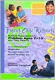 img - for Parent-Child Retreats: Spiritual Experiences for Children Ages 7-10 and Their Parents book / textbook / text book