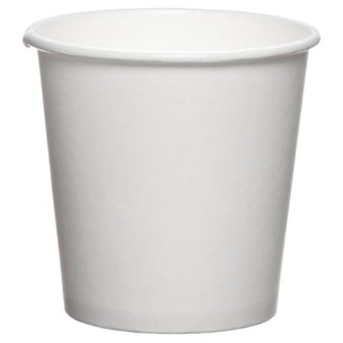 Disposable Espresso Cups Amazon Com