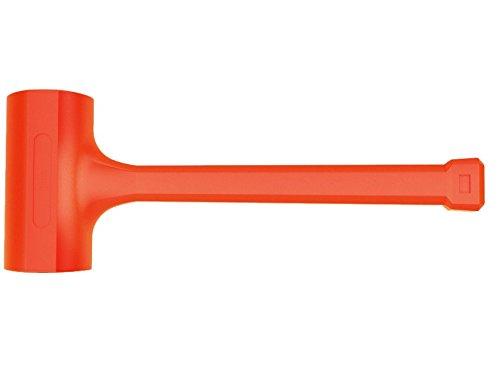 Bon 21-144 4-Pound Dead Blow Hammer