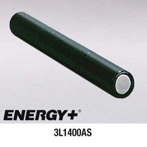energy-nickel-cadmium-battery-pack-for-husky-p-2049-0001