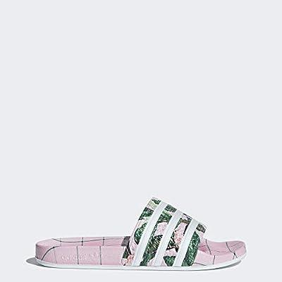 adidas Adilette Slides Men's