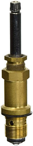 LASCO S-1109-4 Tub and Shower Diverter Stem for American Standard 6414 by LASCO