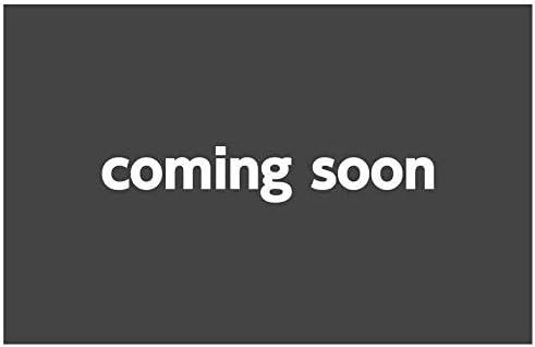 【店舗限定特典あり】黒澤ダイヤ (CV.小宮有紗) from Aqours/LoveLive! Sunshine!! Kurosawa Dia First Solo Concert Album(2CD) + A4クリアファイル (Kurosawa Dia) 付き