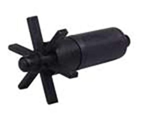 Danner 12746 Replacement Impeller for Model 9.5B Pump