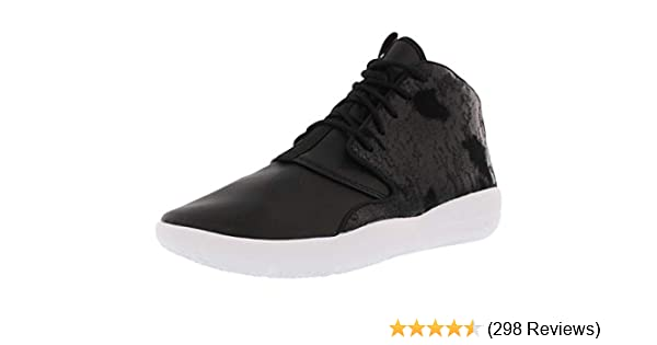 5b57c076073 Amazon.com | Jordan Nike 724042-614 Kids Eclipse BG Running Shoe |  Basketball