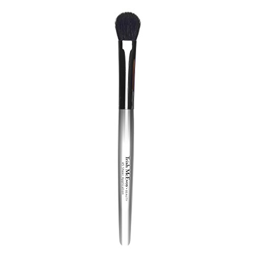 Brush 45 Sheer Application (Trish Mcevoy Mini)