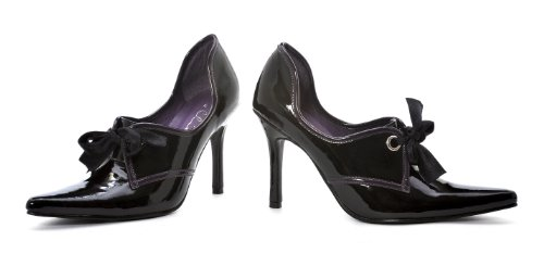 Endora Witch Chaussures Adultes Noir