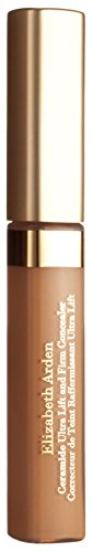 Elizabeth Arden Ceramide Lift and Firm Concealer, Ivory, 0.2 oz.