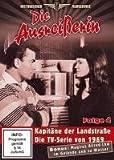 Kapitäne der Landstraße 04 [DVD]
