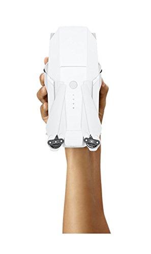 DJI-Mavic-Pro-Alpine-White-Combo-with-Remote-Control