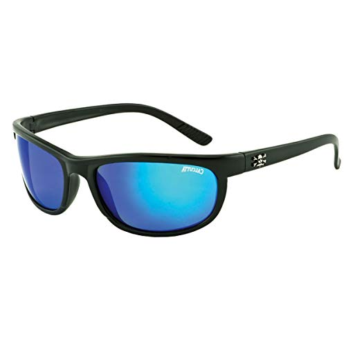 Calcutta RP1BM Rockpile Sunglasses